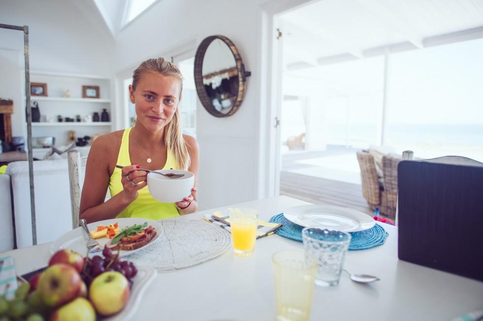 janni-deler-breakfast-capetownDSC_0343