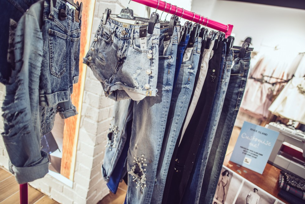 janni-deler-denim-workshopDSC_1609