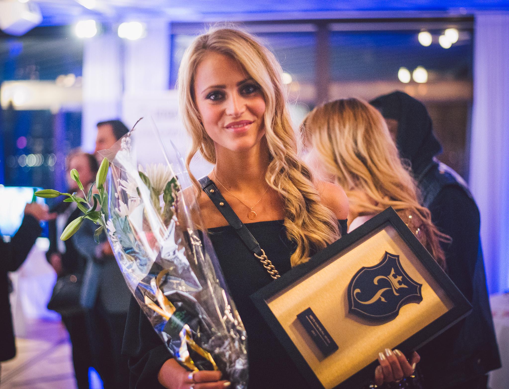 janni-deler-finest-award-winnerDSC_6215