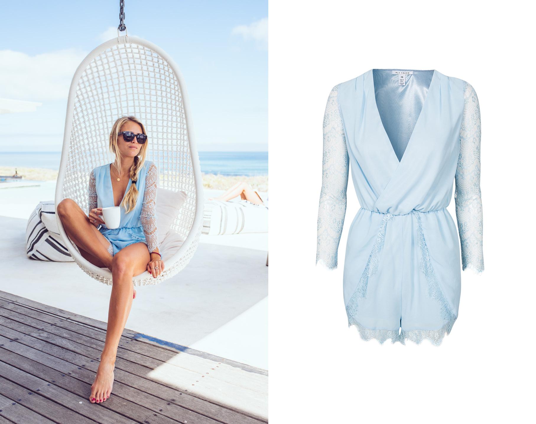 janni-deler-jumpsuit-nellycom-blueDSC_0962