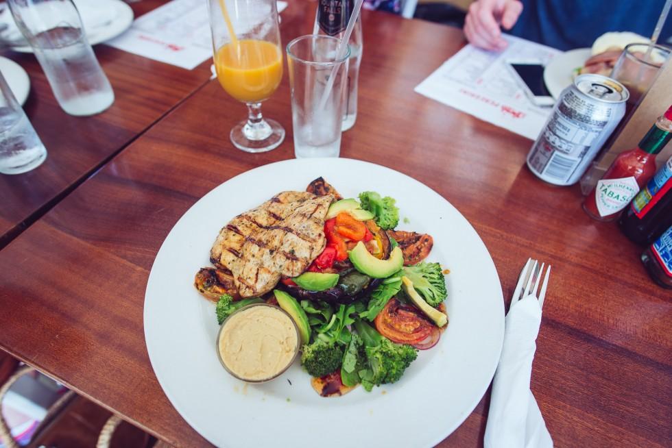 janni-deler-lunch-timeDSC_0859