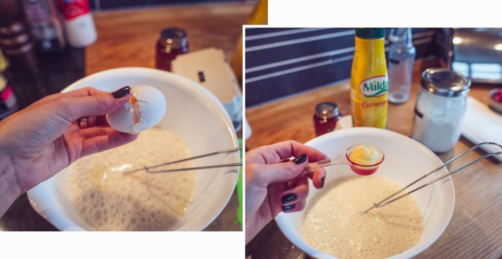 janni-deler-pancake-cakeDSC_5328 copy
