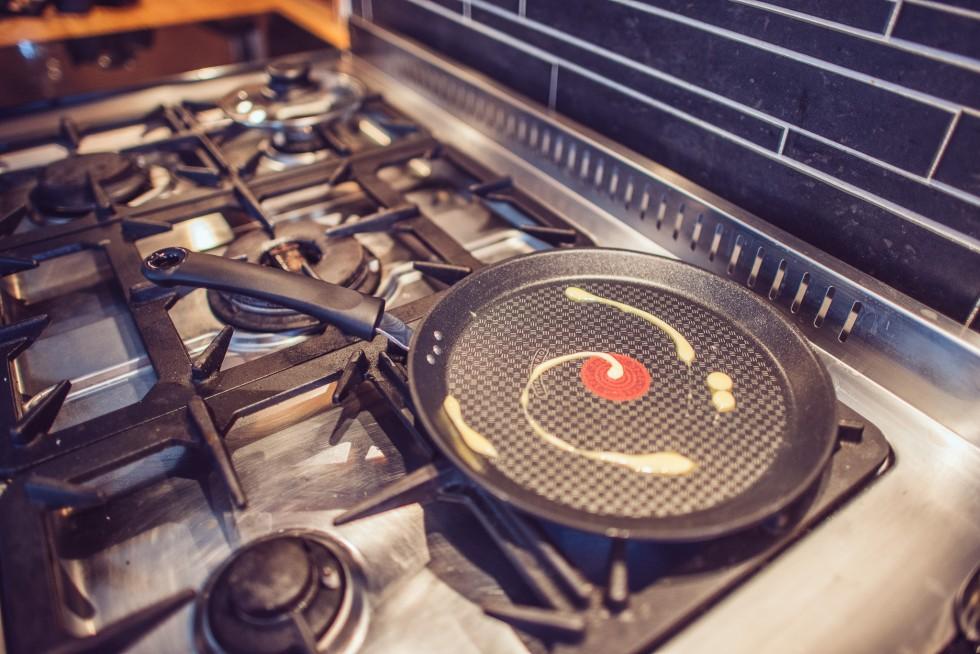 janni-deler-pancake-cakeDSC_5334