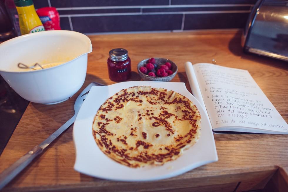 janni-deler-pancake-cakeDSC_5338