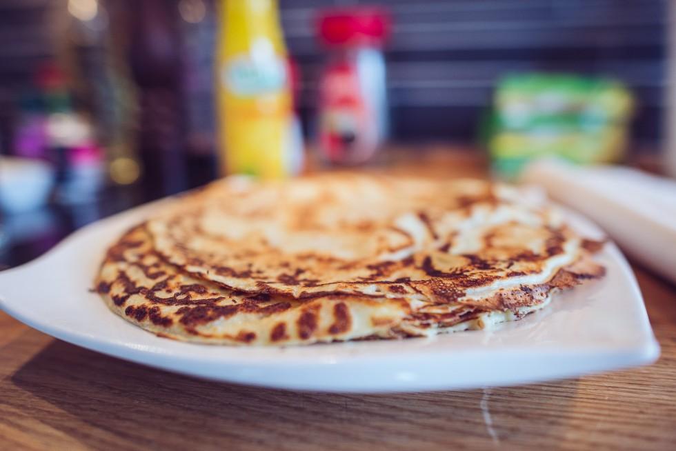 janni-deler-pancake-cakeDSC_5340