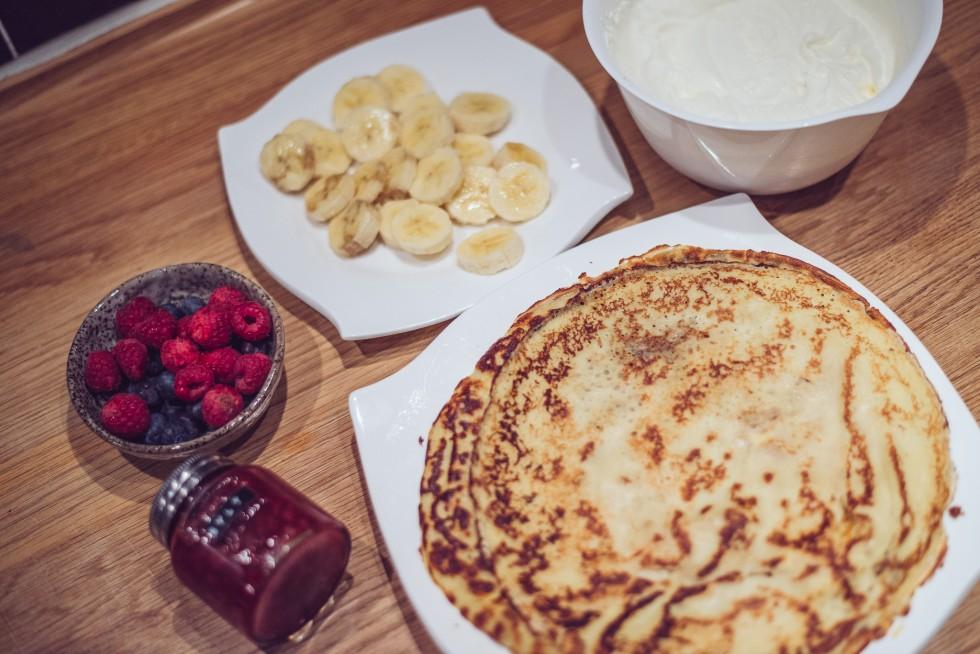 janni-deler-pancake-cake_DSC2599