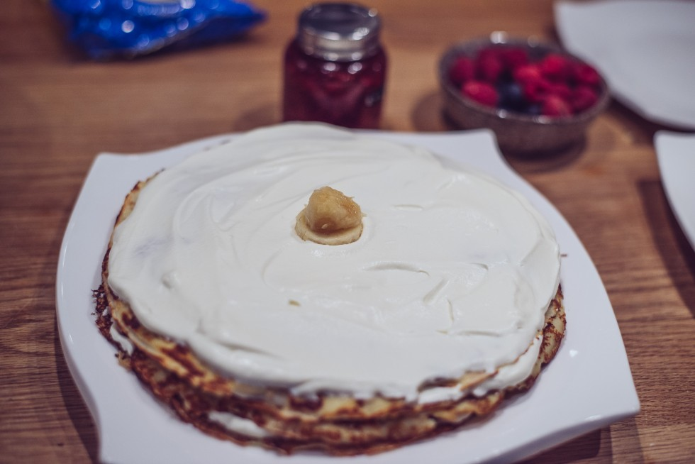 janni-deler-pancake-cake_DSC2603