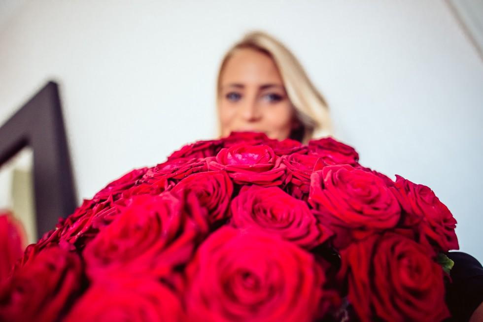 janni-deler-rose-loveDSC_1673