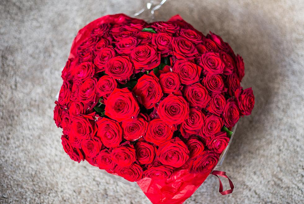 janni-deler-rosesDSC_1562