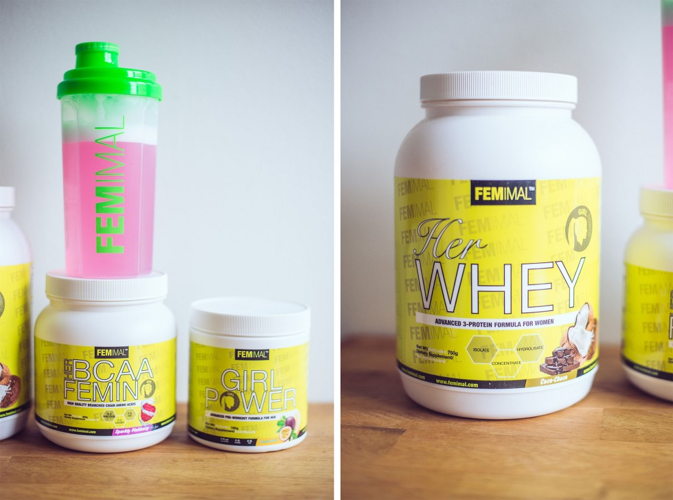 janni-deler-supplements-femimalDSC_0282 copy