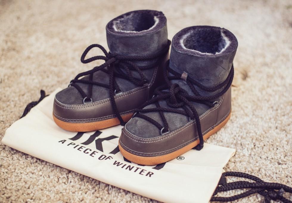 janni-deler-winter-boots-ikkiDSC_1066