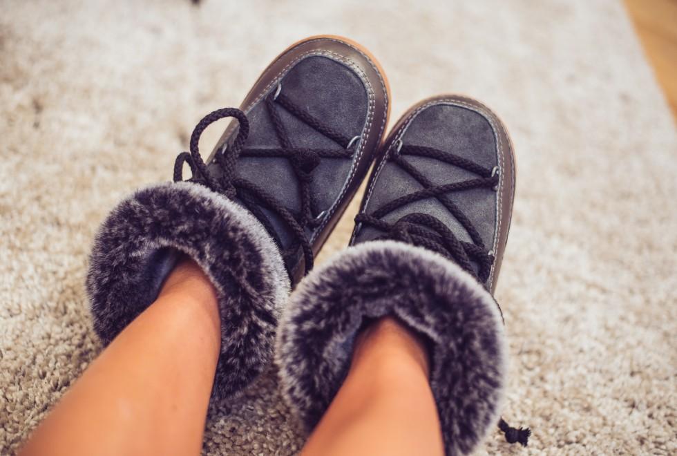 janni-deler-winter-boots-ikkiDSC_1071