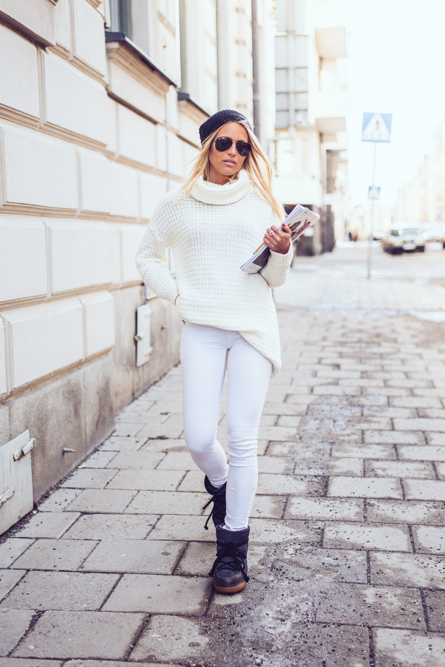 janni-deler-winter-boots-ikkiiDSC_1109
