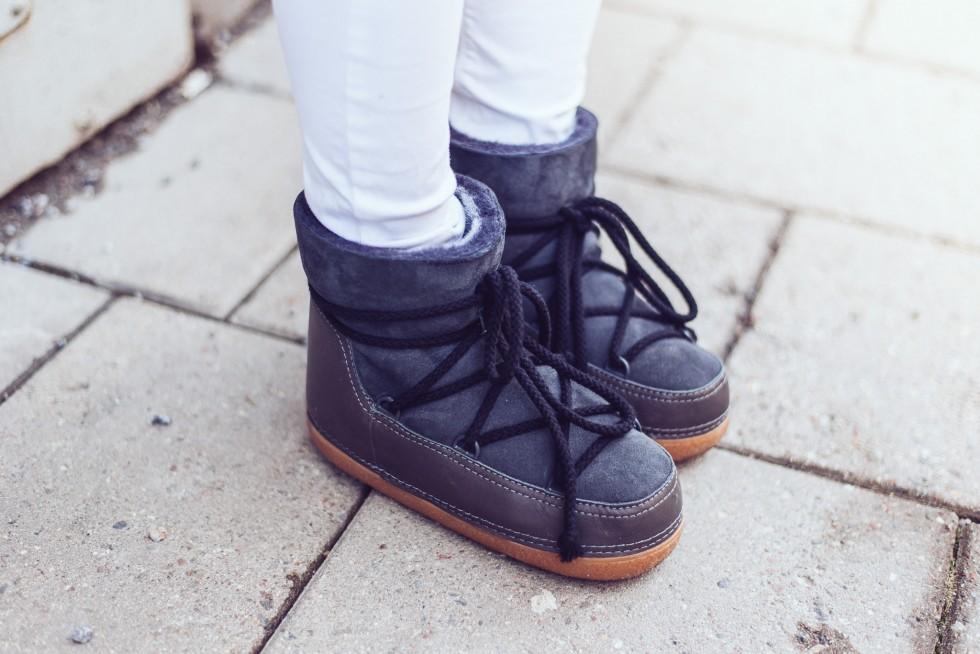janni-deler-winter-boots-ikkiiDSC_1130