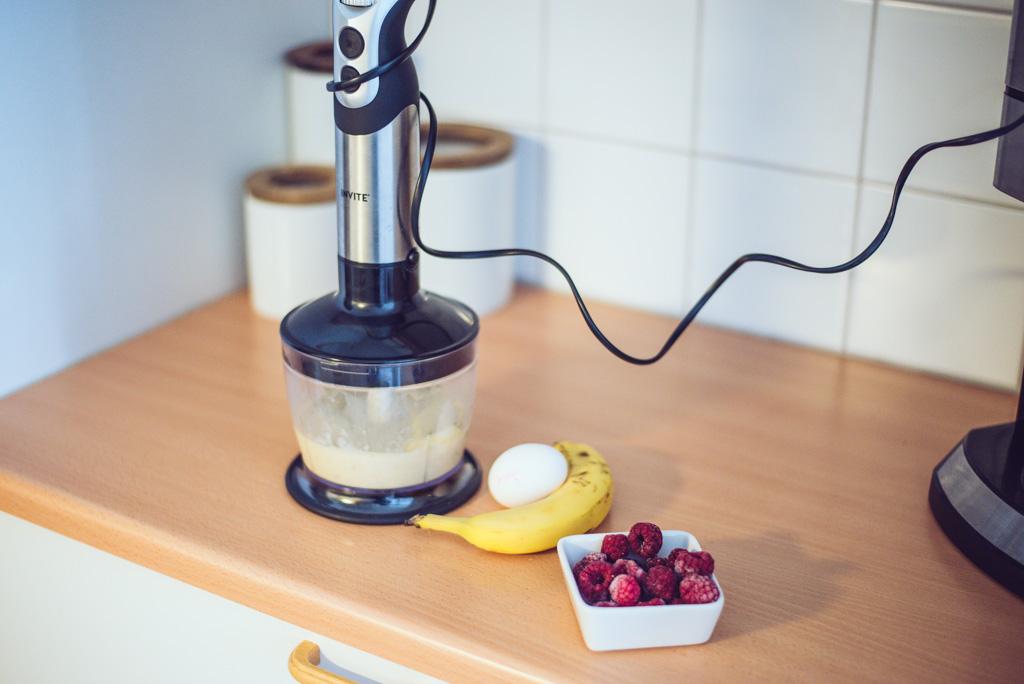 janni-deler-banana-muffin-recipeDSC_2904