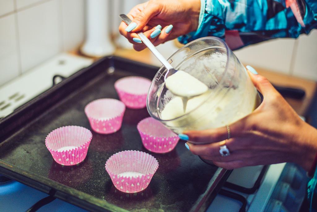 janni-deler-banana-muffin-recipeDSC_2907