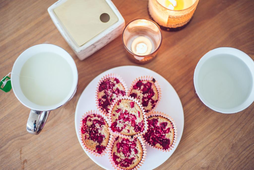 janni-deler-banana-muffin-recipeDSC_2921