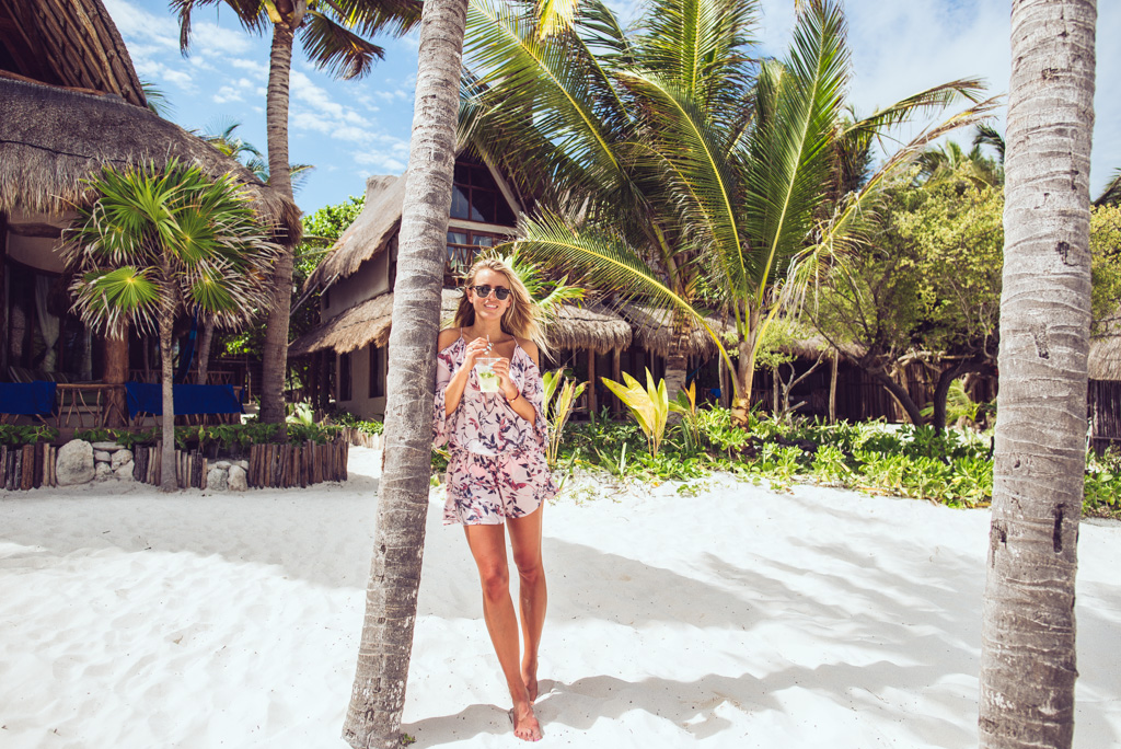 janni-deler-beachdress-lindexDSC_2984