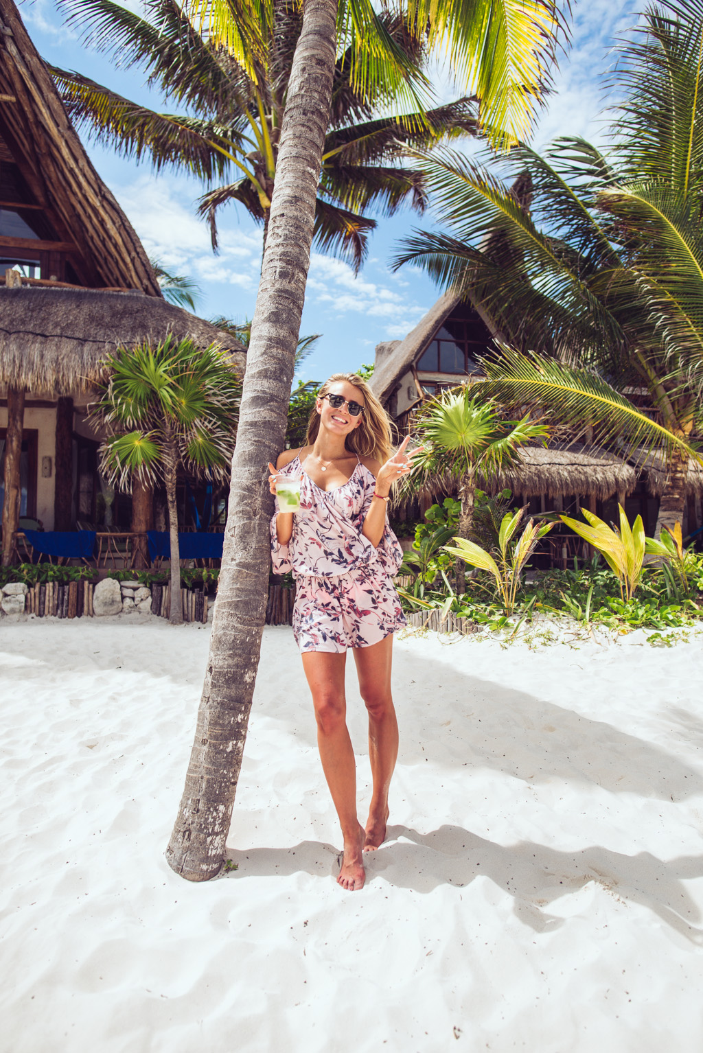 janni-deler-beachdress-lindexDSC_2990