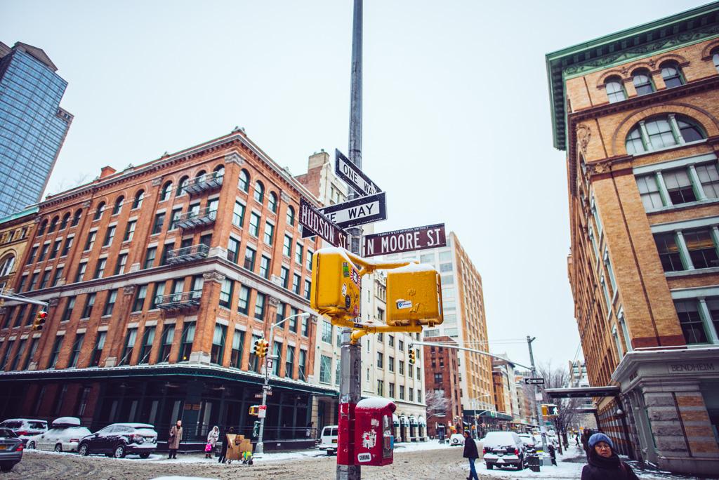 janni-deler-bubbys-newyorkDSC_2282