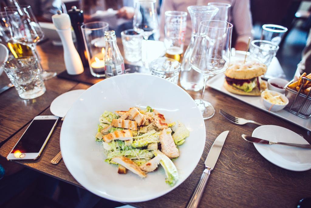 janni-deler-lunch-obertauernDSC_2649