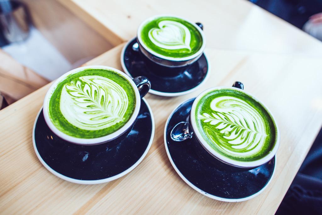 janni-deler-matcha-latteDSC_2299