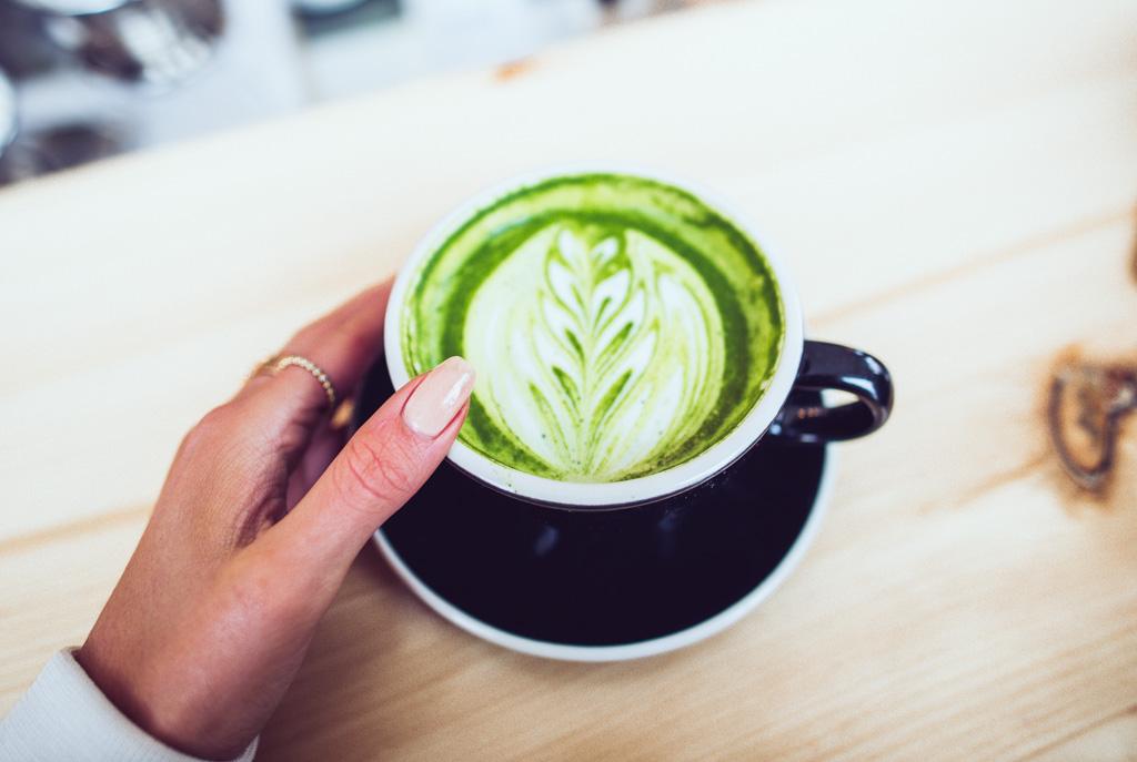janni-deler-matcha-latteDSC_2319