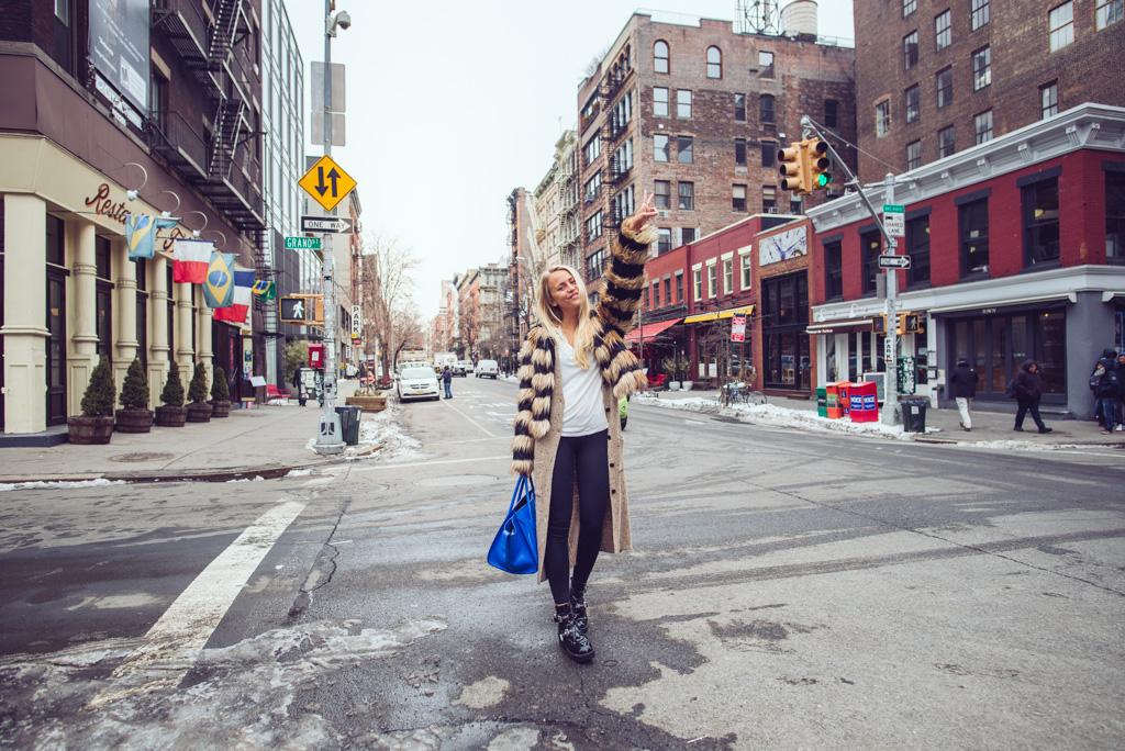 janni-deler-new-yorkDSC_2151