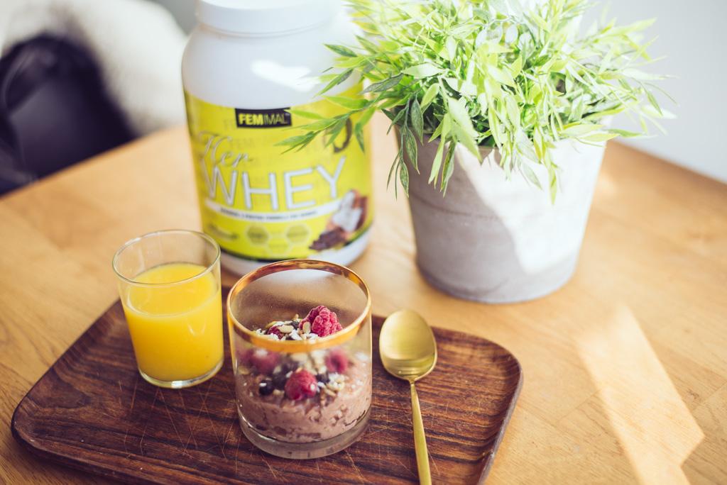 janni-deler-protein-porridge-coconut-chocolateDSC_2412