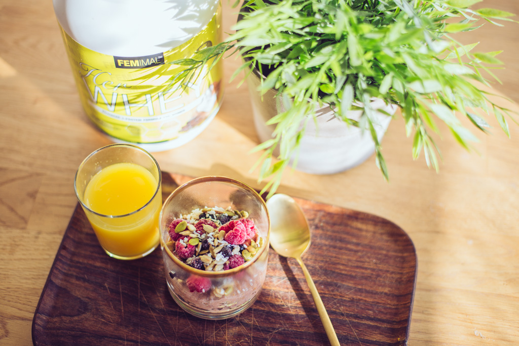 janni-deler-protein-porridge-coconut-chocolateDSC_2414