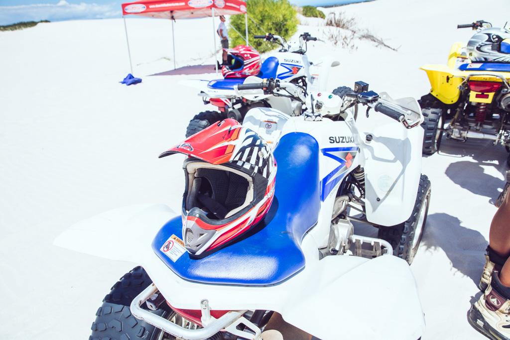 janni-deler-quadbikes-sanddunes5F4A7620