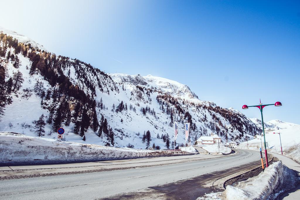 janni-deler-ski-weekDSC_2770