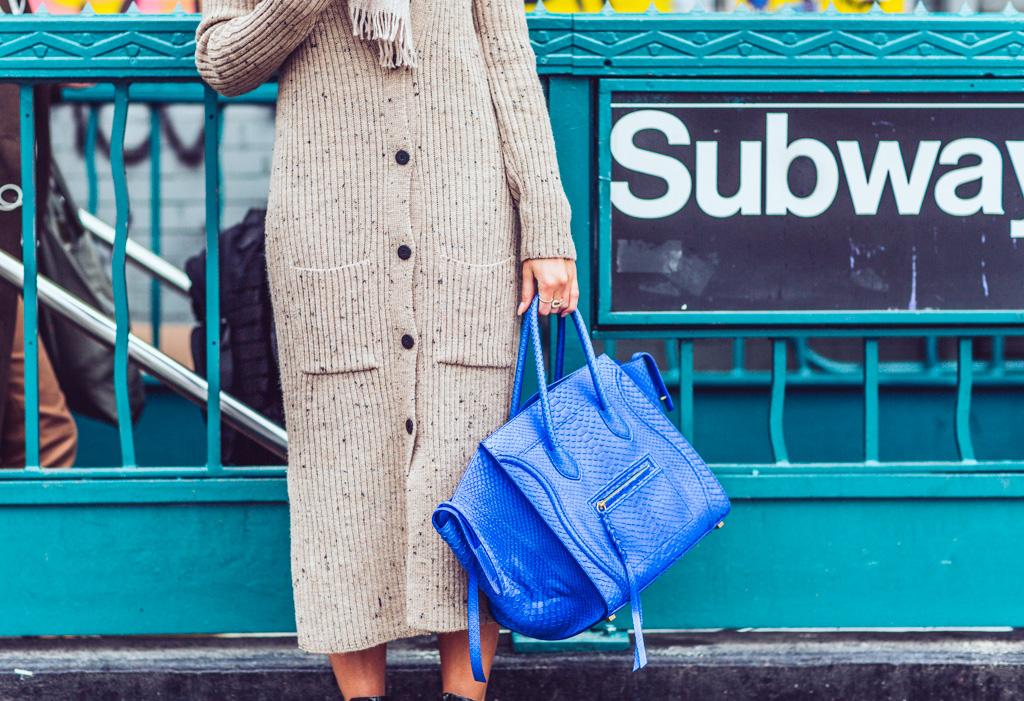 janni-deler-subway-newyork5F4A9449