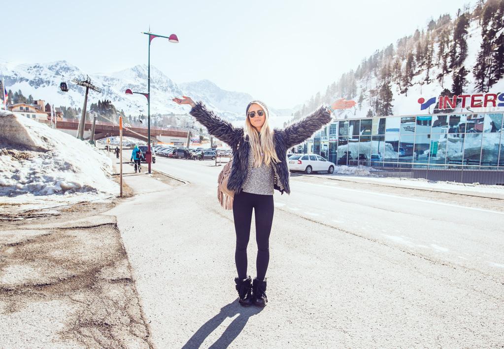 janni-deler-winter-lookDSC_2728