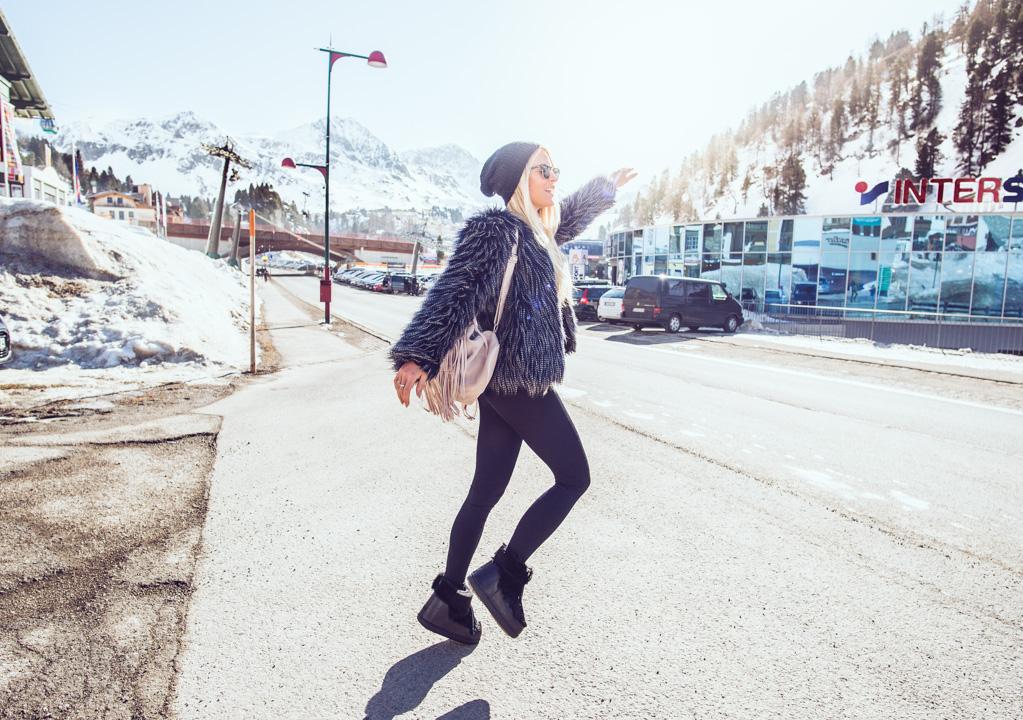 janni-deler-winter-lookDSC_2747