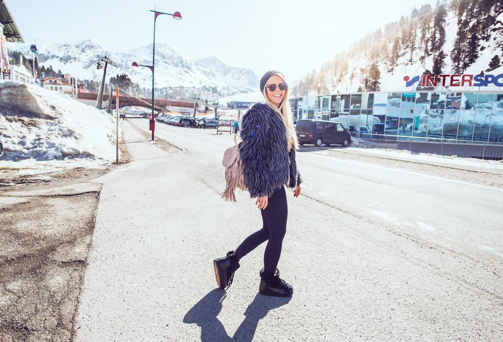 janni-deler-winter-lookDSC_2749