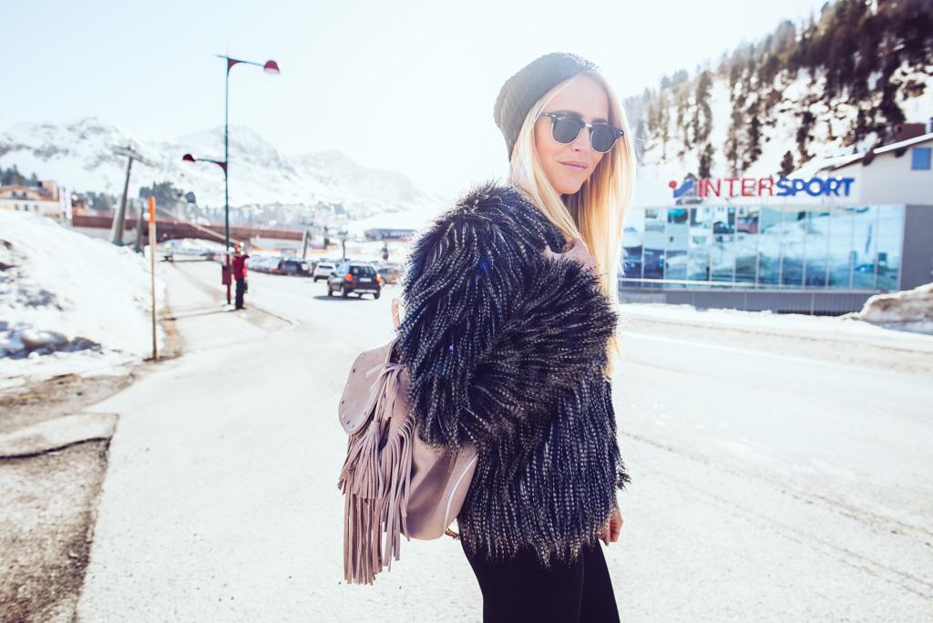 janni-deler-winter-lookDSC_2765
