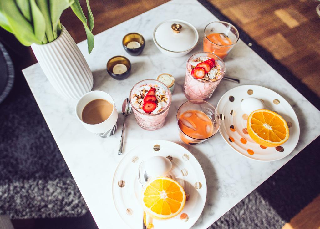 janni-deler-breakfast-ideaDSC_5916