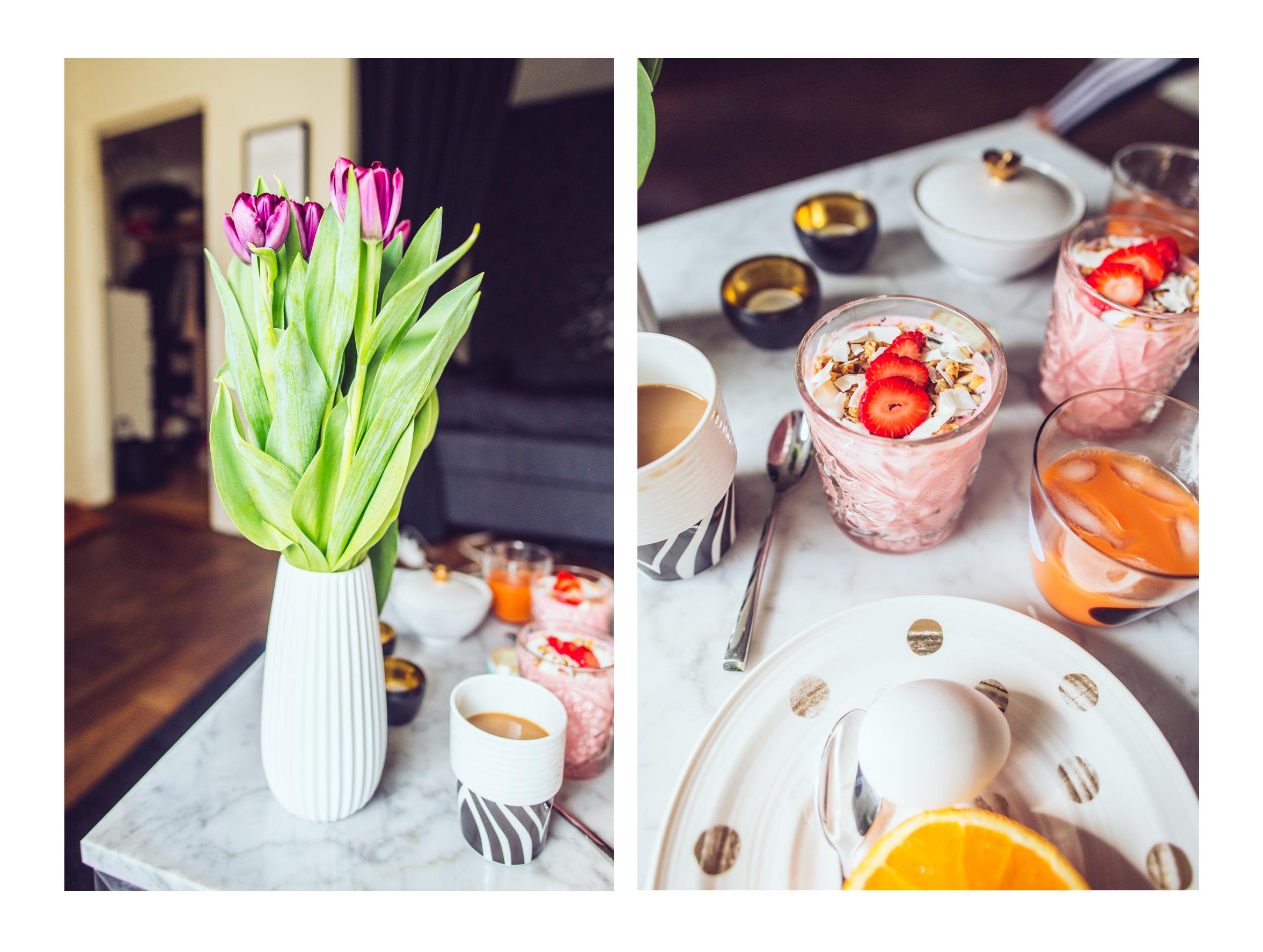 janni-deler-breakfast-ideaDSC_5921