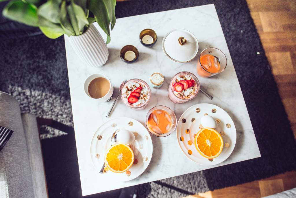 janni-deler-breakfast-ideaDSC_5925