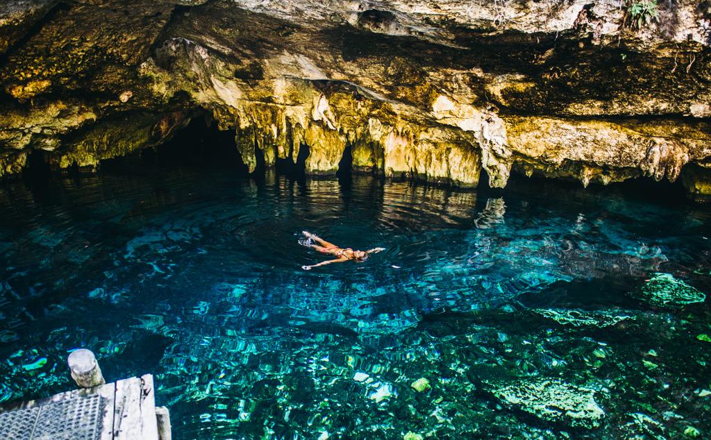 janni-deler-cenote-tulumDSC_3157