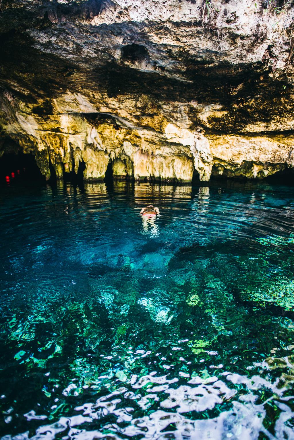 janni-deler-cenote-tulumDSC_3188