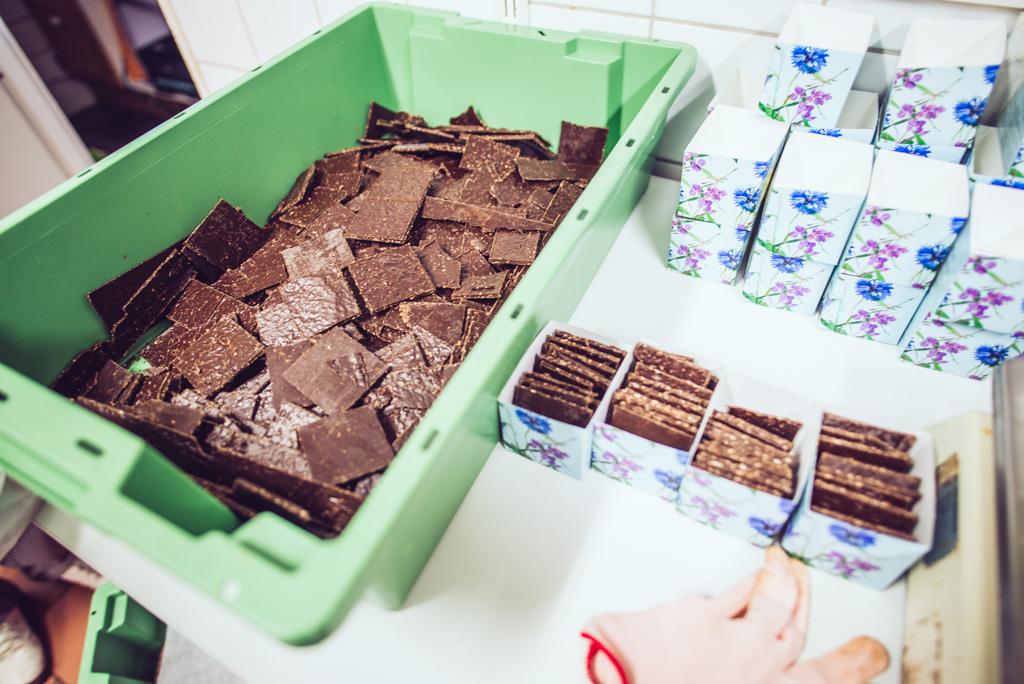 janni-deler-chocolateDSC_5340