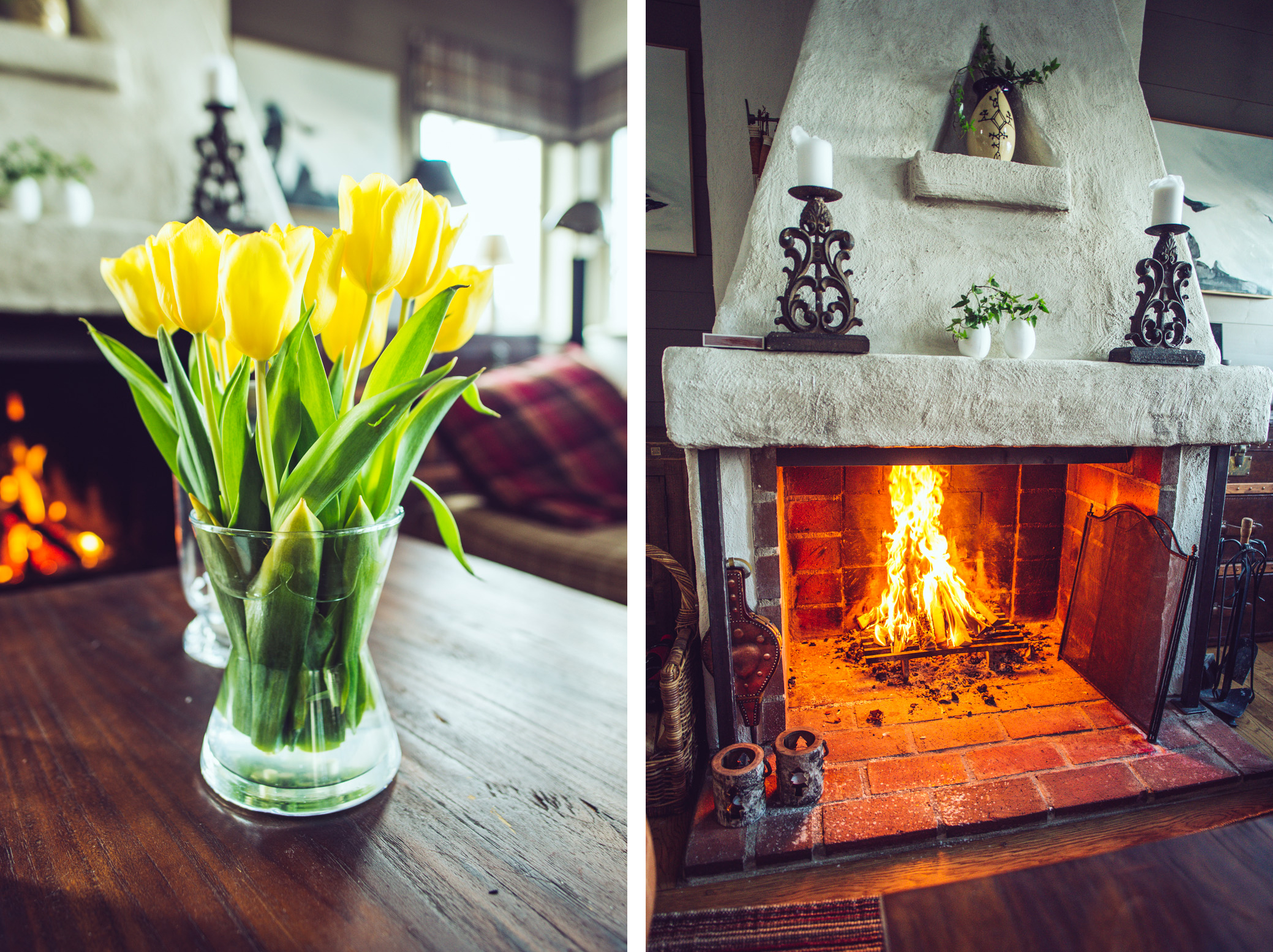 janni-deler-fireplace-morning-areDSC_5241