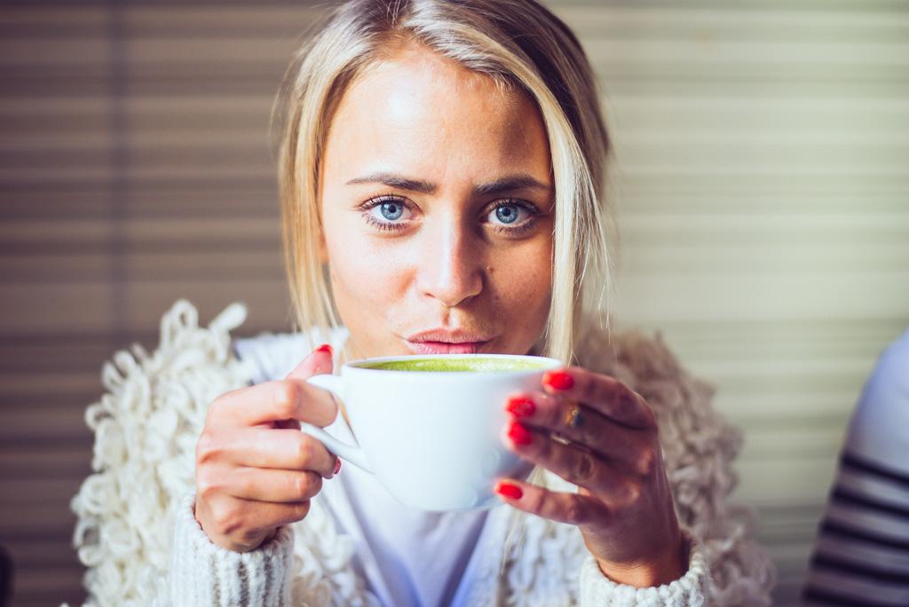 janni-deler-matcha-latteDSC_6147