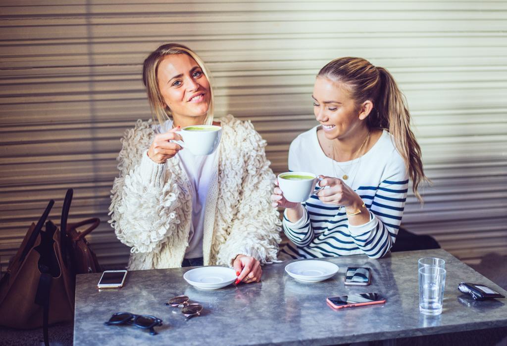 janni-deler-matcha-latteDSC_6160