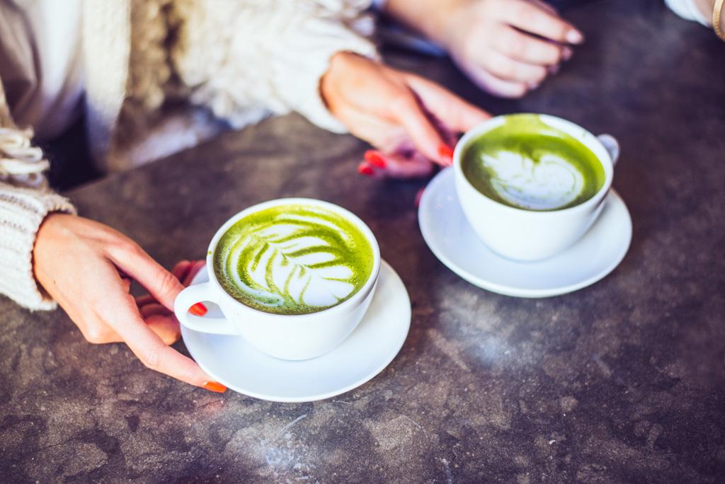 janni-deler-matcha-latteDSC_6170