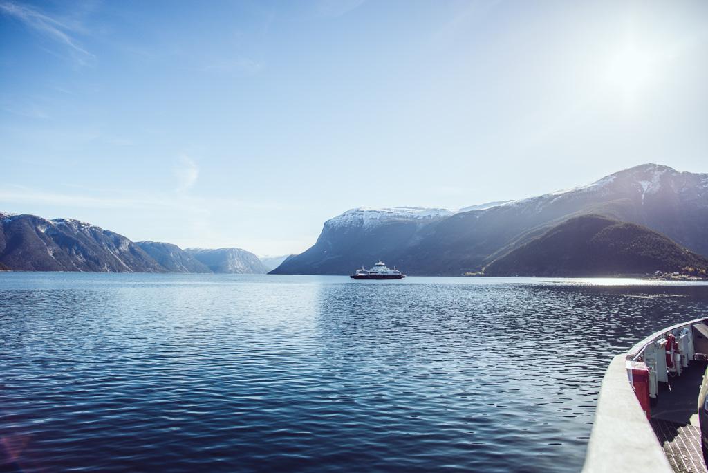 janni-deler-morning-norwayDSC_5658