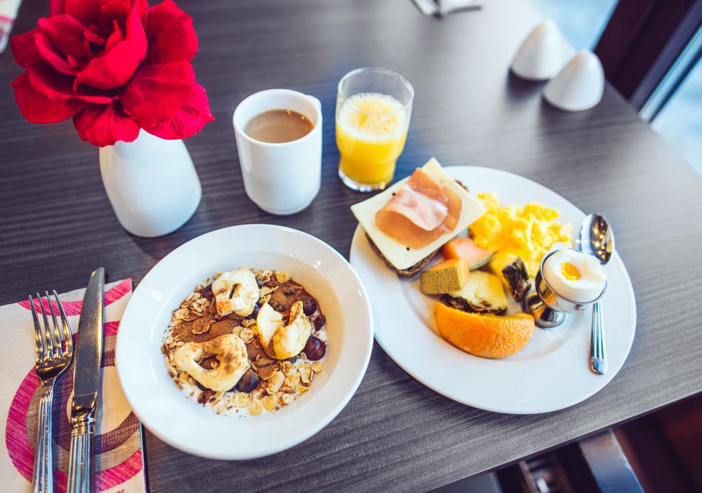 janni-deler-morning-norwayDSC_5660