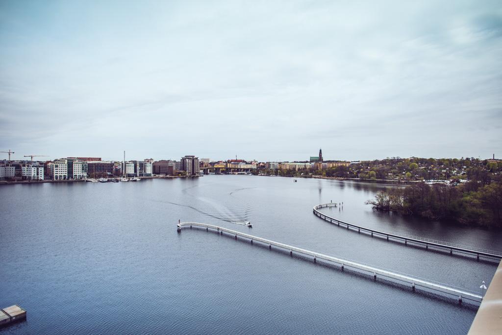 janni-deler-morning-walkDSC_5891